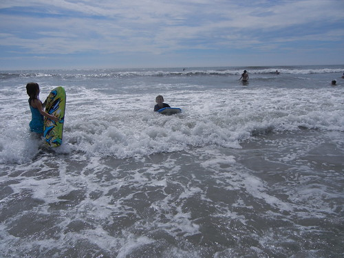 Sept 1 2014 Beach Day N Wildwood, NJ (25)