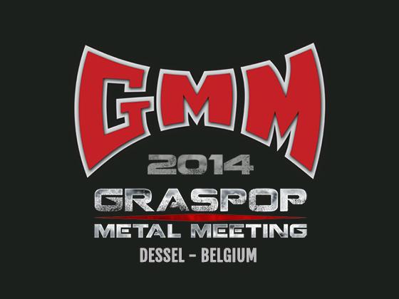 GMM 2014