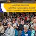NEHGS Seminar Sep 2014