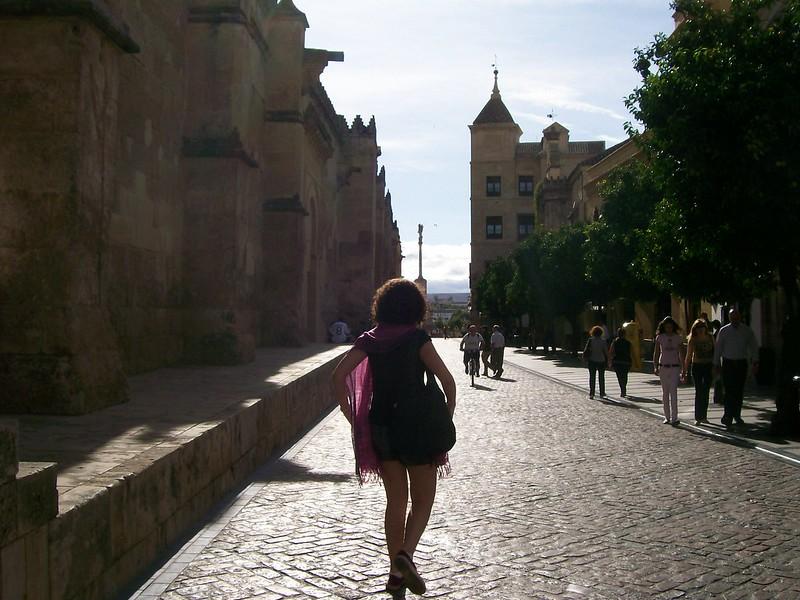 Córdoba_ruas