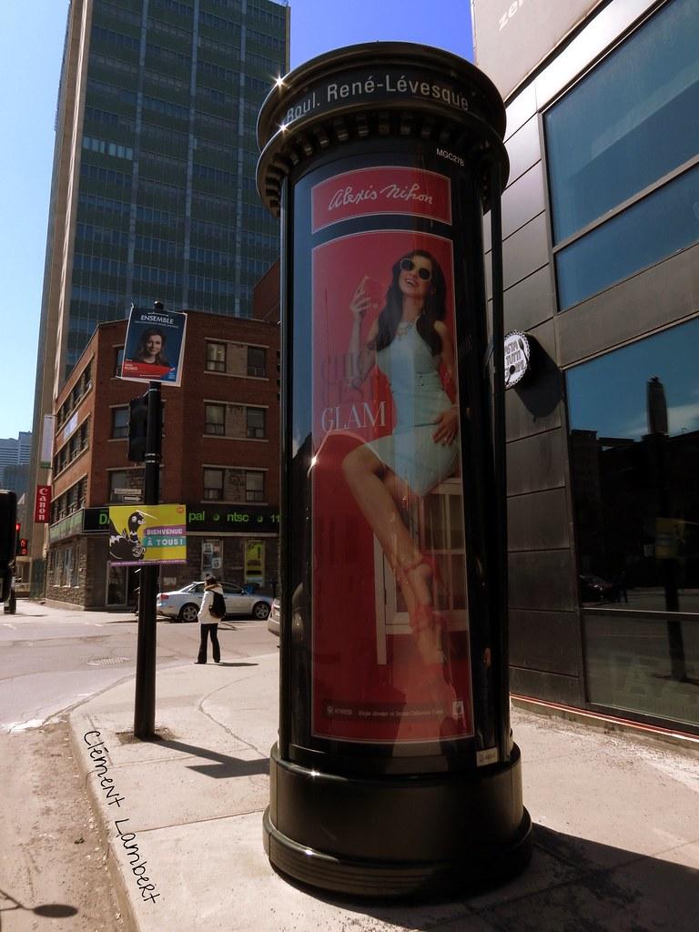 Pornstars – Les Anges Cornus, Portail Sexy Du Québec Et Autres Nouvelles De Sexe Québécois