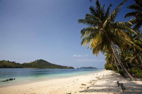 beach sumatra indonesia island 5d canon5d pagang hank888