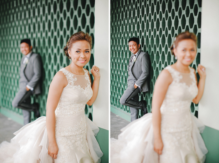 PHILIPPINE WEDDING PHOTOGRAPHER-301