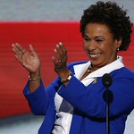 Barbara Lee Was Right in 2001. She's Still Right Now.