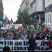 Manifestación FIN DEL BLOQUEO EN GAZA_20140927_José Picon_08