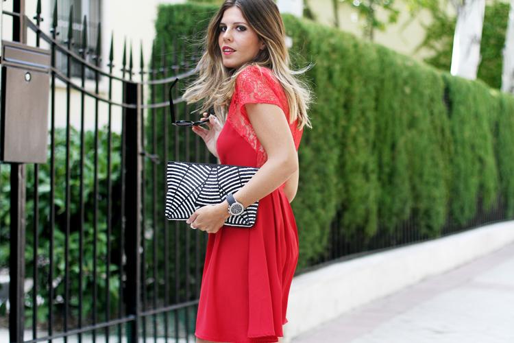 red-dress-street-style-10