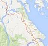 cumby map