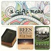 July 2 ~ 3 Gifts Read #blessed #1000gifts #read