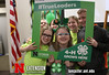 4-H Achievement Celebration 2017 - #TrueLeaders 24