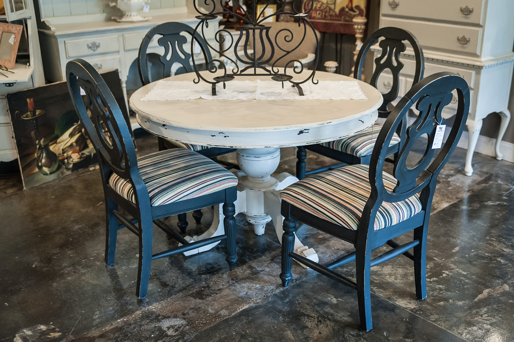 Adjectives Featured Finds in Altamonte by Artistic Furniture