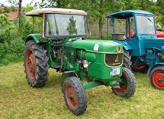 1965-67 Deutz D4505 _a