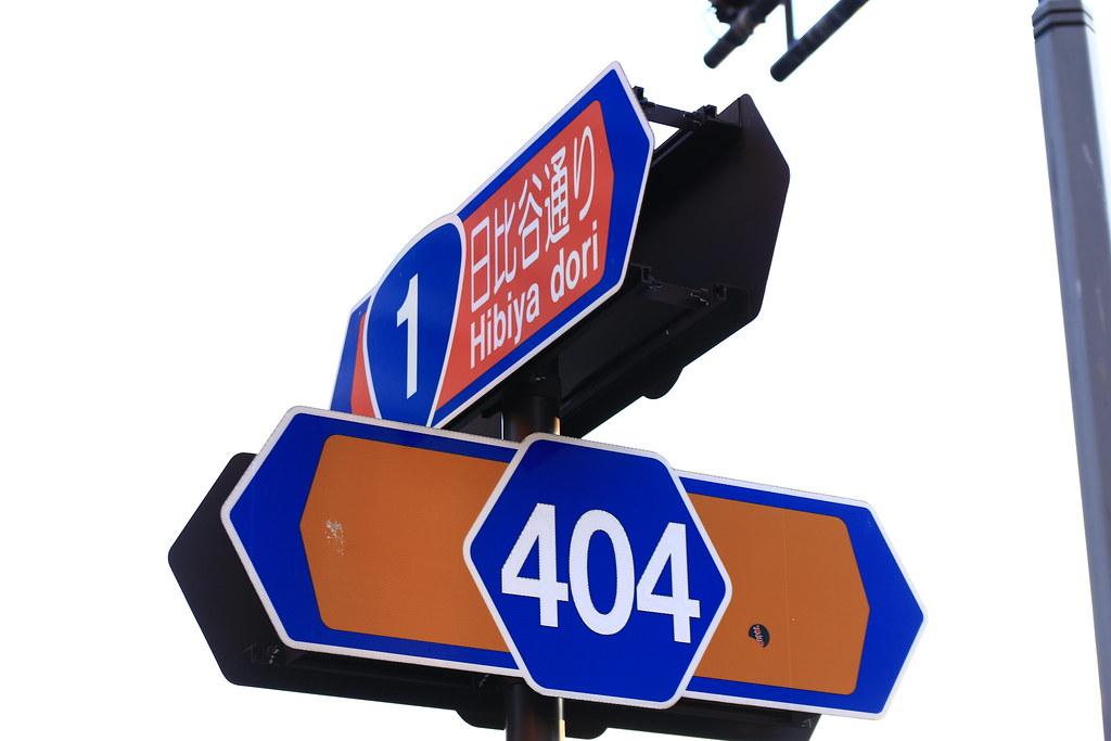 6O2A8352