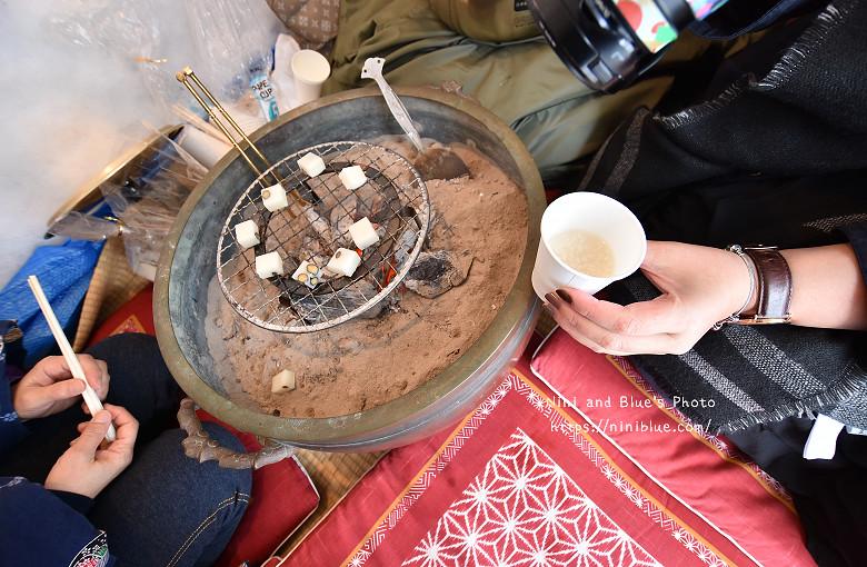 日本東北秋田自助旅行雪屋祭典07