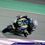 2017-M2-Test3-Gardner-Qatar-Doha-028