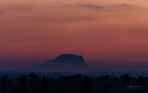 earlymorning landscape vijayapura nature india morningcolors landscapes mountain sunrise naturephotography karnataka in