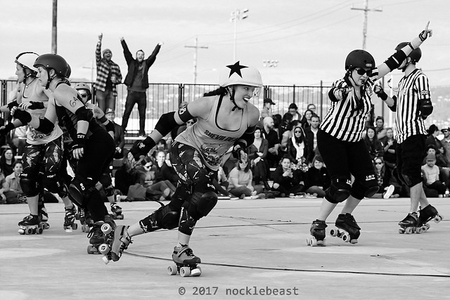 ShEvil_vs_Oakland_L2013807