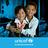 UNICEF HK's buddy icon