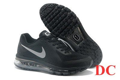 new style 0aeea c091a ... Fake Cheap Nike Air Max 2014 2013 2015 Shoes Websites Replica Jordan  Sneakers Online   by