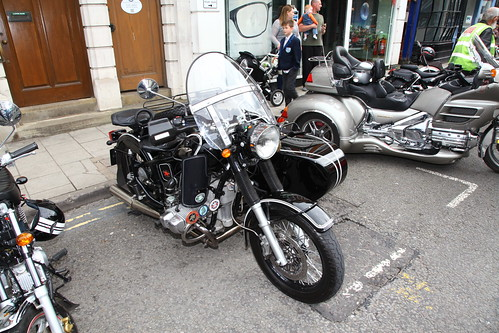 Louth Motorcycle event 5th June 2014_09