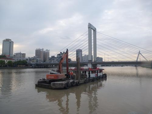 Zhejiang-Ningbo (22)