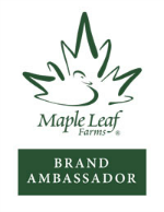 MLF-Brand-Ambassador-Logo-Medium resized