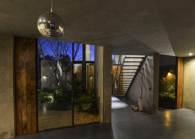 2014-6-PradoHouse-Prado House (3)