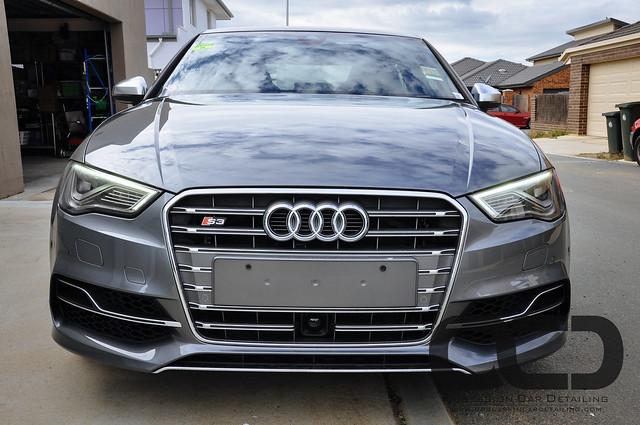 Audi S3-3.jpg