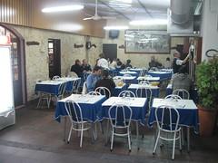 2014-1-portugal-148-coimbra-restaurante adega paco dos condes