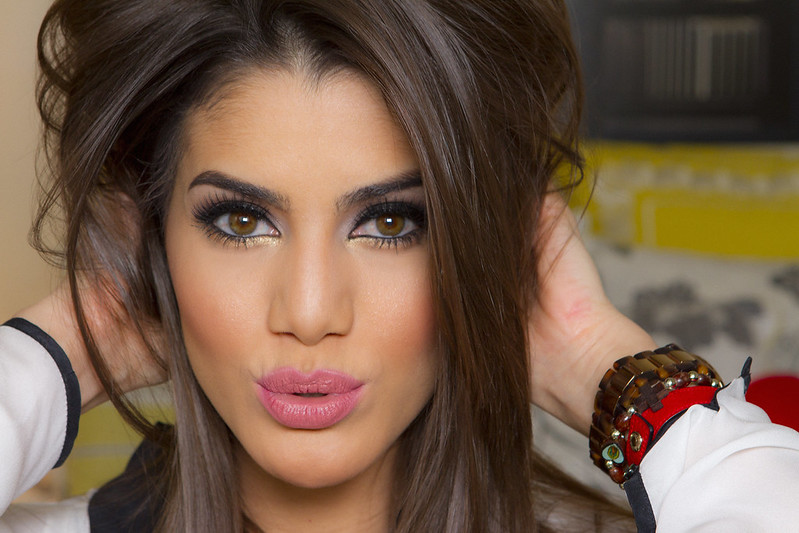 img_Camila perfil Namorados 2014_final
