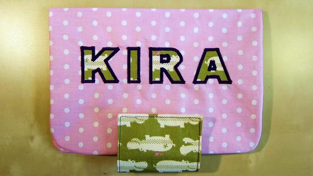 Windeltasche_Kira01
