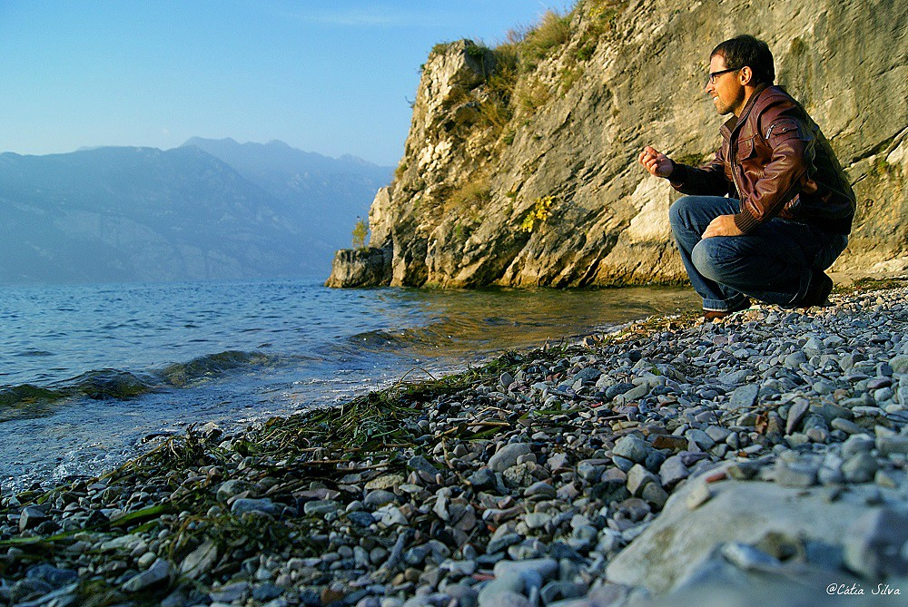 Italia Lago Di Garda (19)