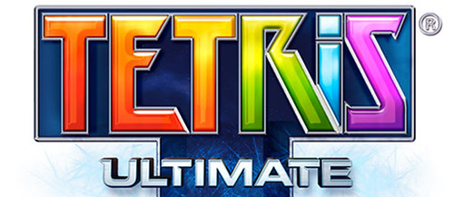 tetris-ultimate-e3