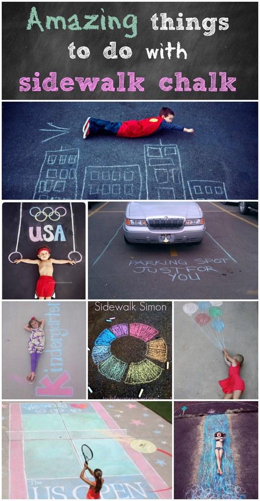 sidewalk-chalk.jpg-e1399427023929