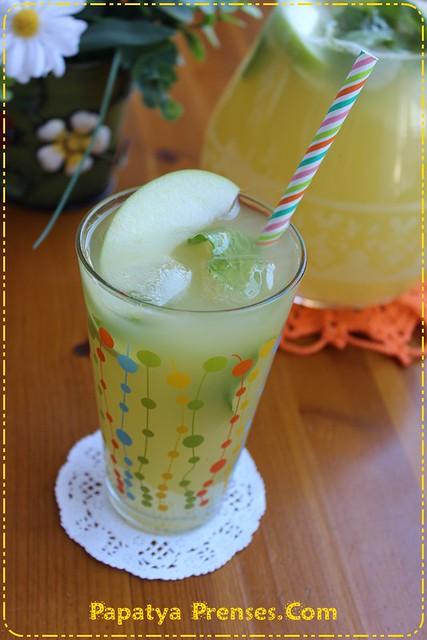 naneli limonata 030