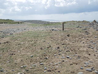 14 06 07 Day 6 - 9 Northam Burrows (2)