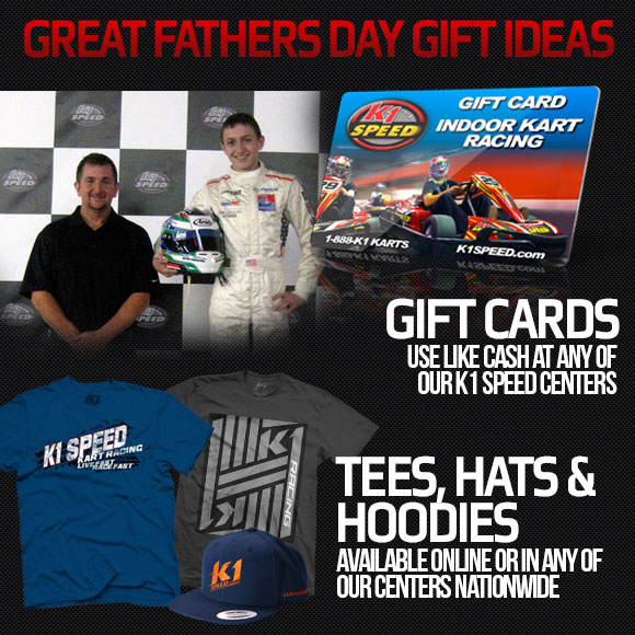 14400369015 d2b8b50786 o Great Fathers Day Gift Ideas