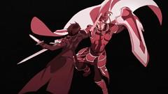 Sword Art Online (9)