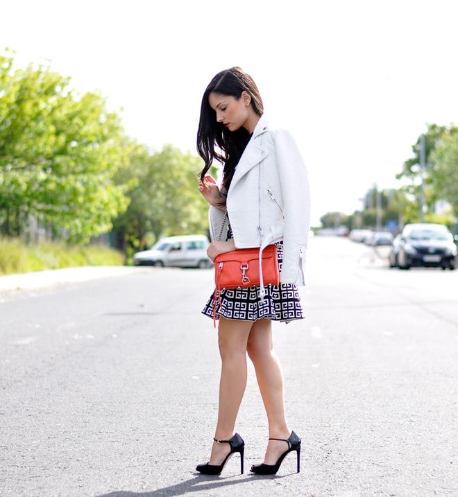 Rebecca Minkoff Bag_05