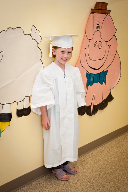Graduation (1 of 1)