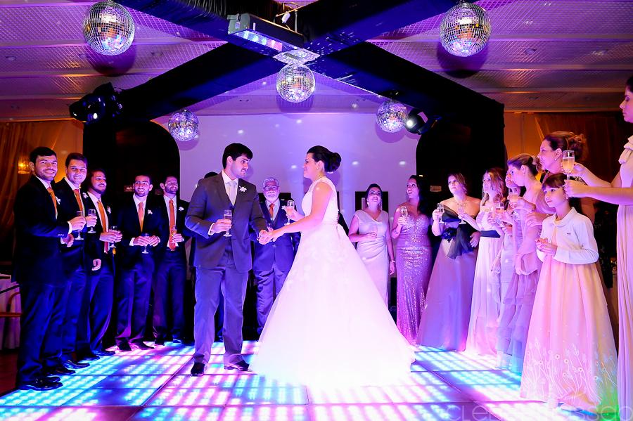 Casamento 500 Hotel Golfe Guaratinguetá-123