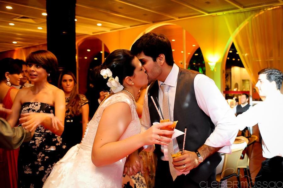 Casamento 500 Hotel Golfe Guaratinguetá-154