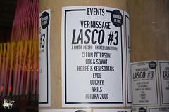 Lasco Project - Palais de Tokyo