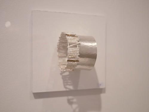 Glasgow School of Art - Degree Show 2014 - 22