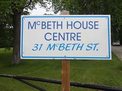 McBeth House-9