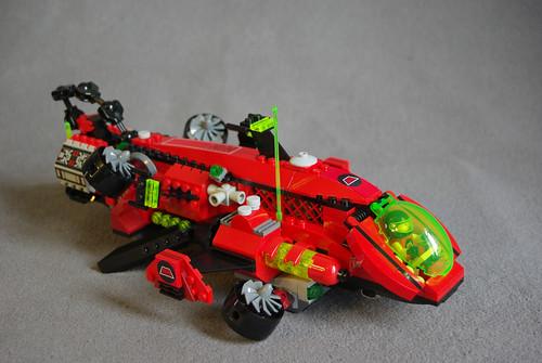 IMGP9794