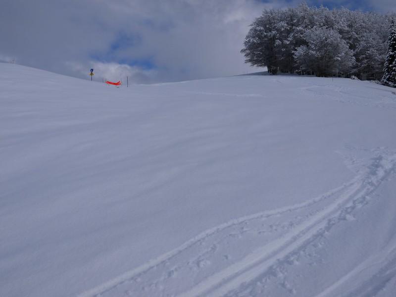 Jean Morel - Alpe du Grand Serre 14469468371_2ee98defc1_c
