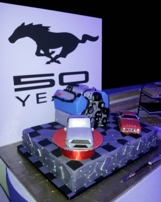 50-years-ford-mustang-event-3, Toronto Mustang event, 99 sudbury,