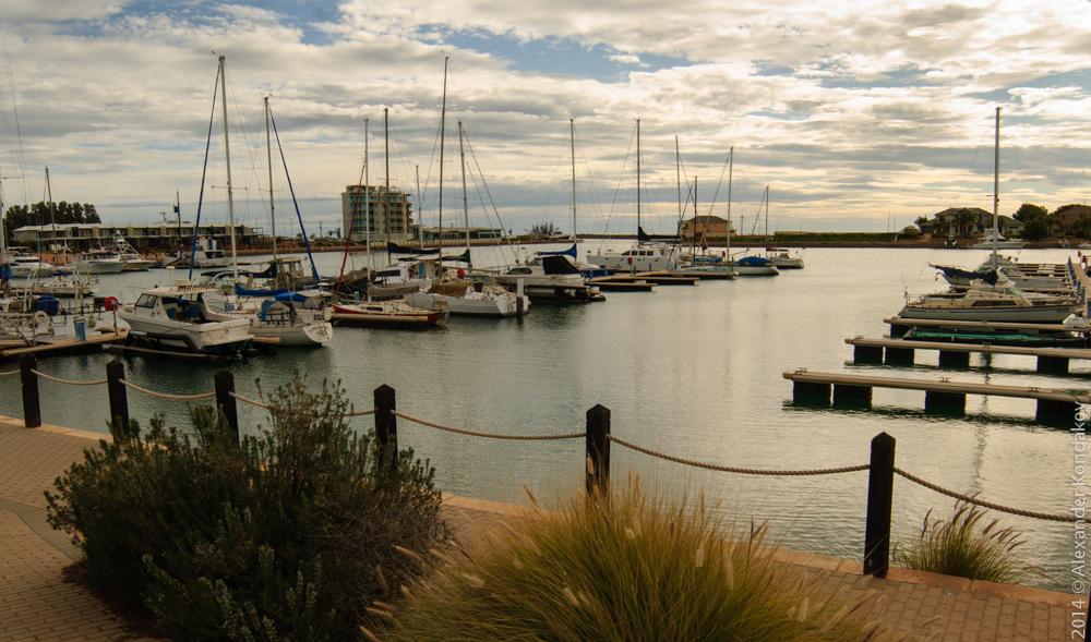 Wallaroo South Australia-36