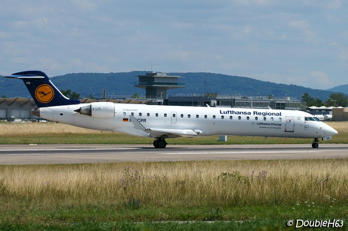 EuroAirport [BSL-LFSB] by DoubleH63 14502699838_dfb6bcedc4_o