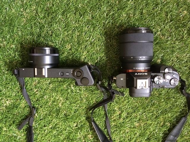 カメラロール-1791
